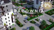 Mieszkanie na sprzedaż, Bydgoszcz, Fordon - Foto 1