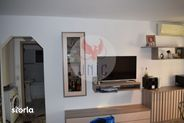 Apartament de vanzare, Dolj (judet), Brestei - Foto 12