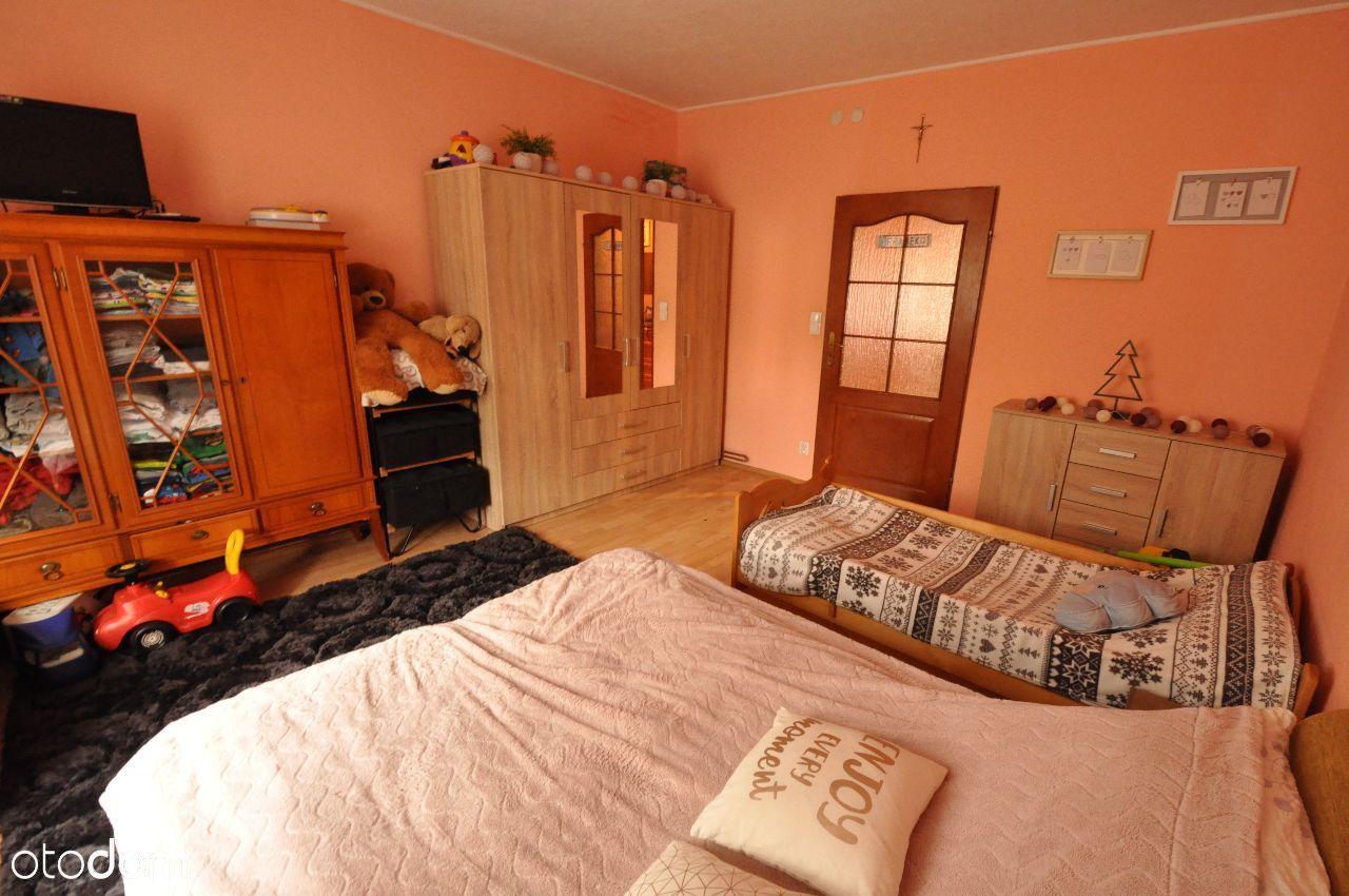 Mieszkanie na sprzedaż, Nysa, nyski, opolskie - Foto 5
