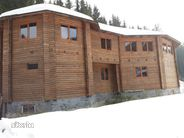 Casa de vanzare, Bistrița-Năsăud (judet), Valea Mare - Foto 2