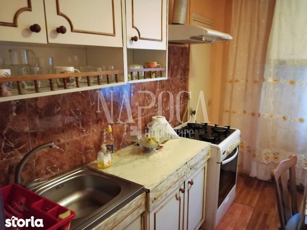 Apartament de vanzare, Cluj-Napoca, Cluj - Foto 5