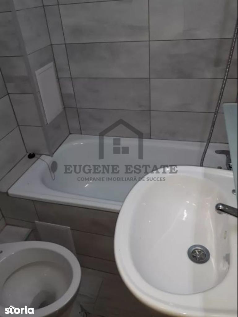 Apartament de vanzare, Timiș (judet), Strada Venus - Foto 4