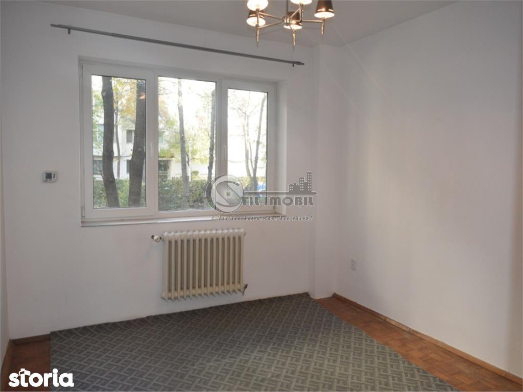 Apartament de vanzare, Iași (judet), Strada Anastasie Panu - Foto 9