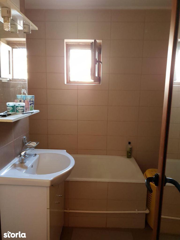 Apartament de vanzare, Galați (judet), Strada Oltului - Foto 4