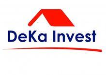 To ogłoszenie dom na sprzedaż jest promowane przez jedno z najbardziej profesjonalnych biur nieruchomości, działające w miejscowości Warzenko, kartuski, pomorskie: DeKa Invest
