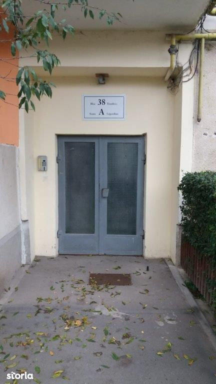 Apartament de vanzare, Covasna (judet), Strada Gabor Aron - Foto 3