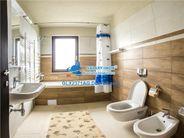 Apartament de inchiriat, Pitesti, Arges - Foto 5