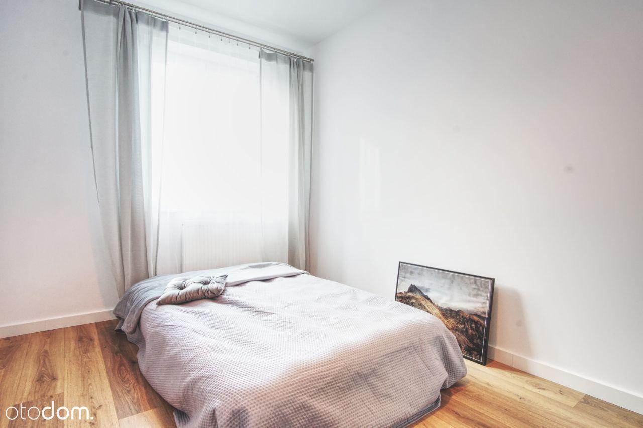 Mieszkanie na sprzedaż, Rzeszów, Przybyszówka - Foto 3