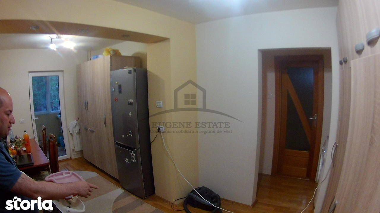 Apartament de vanzare, Timisoara, Timis, Baba-Dochia - Foto 7