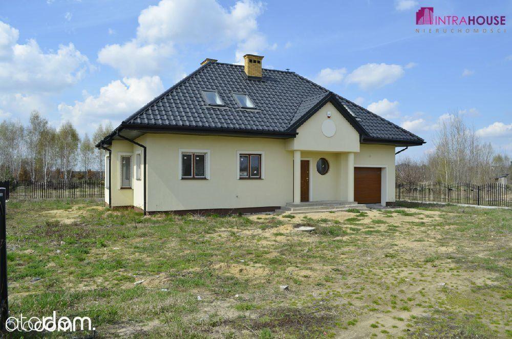 Dom na sprzedaż, Wieliszew, legionowski, mazowieckie - Foto 8
