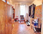 Apartament de vanzare, București (judet), Centrul Civic - Foto 6