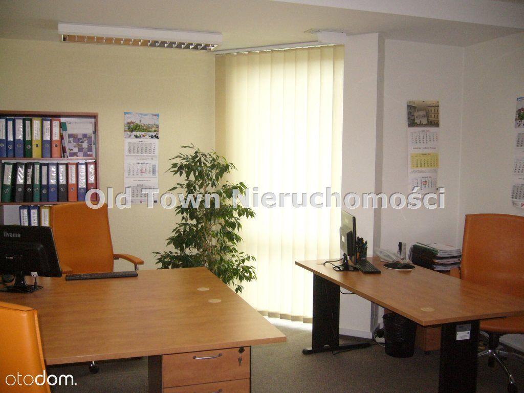 Lokal użytkowy na wynajem, Lublin, LSM - Foto 4