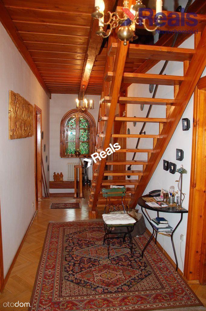 Dom na sprzedaż, Nowa Słupia, kielecki, świętokrzyskie - Foto 8