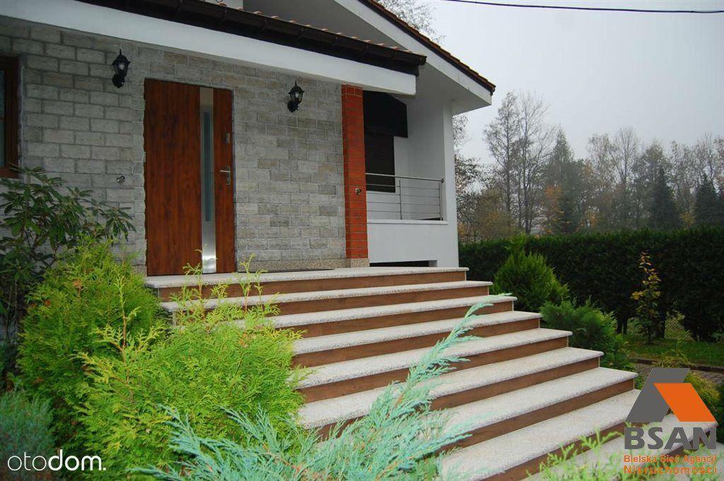Dom na wynajem, Bielsko-Biała, Olszówka Górna - Foto 8