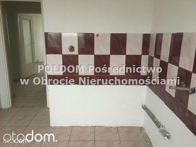 Mieszkanie na sprzedaż, Wińsko, wołowski, dolnośląskie - Foto 1