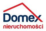 Domex Nieruchomości
