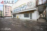 Lokal użytkowy na sprzedaż, Gdynia, Chylonia - Foto 5