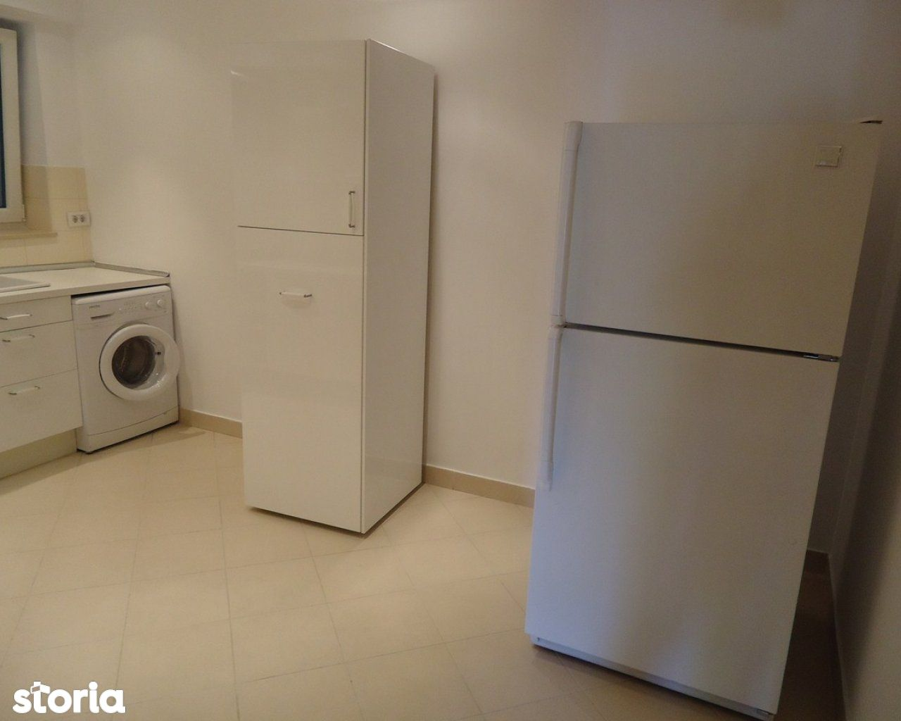 Apartament de inchiriat, București (judet), Șoseaua Nordului - Foto 3