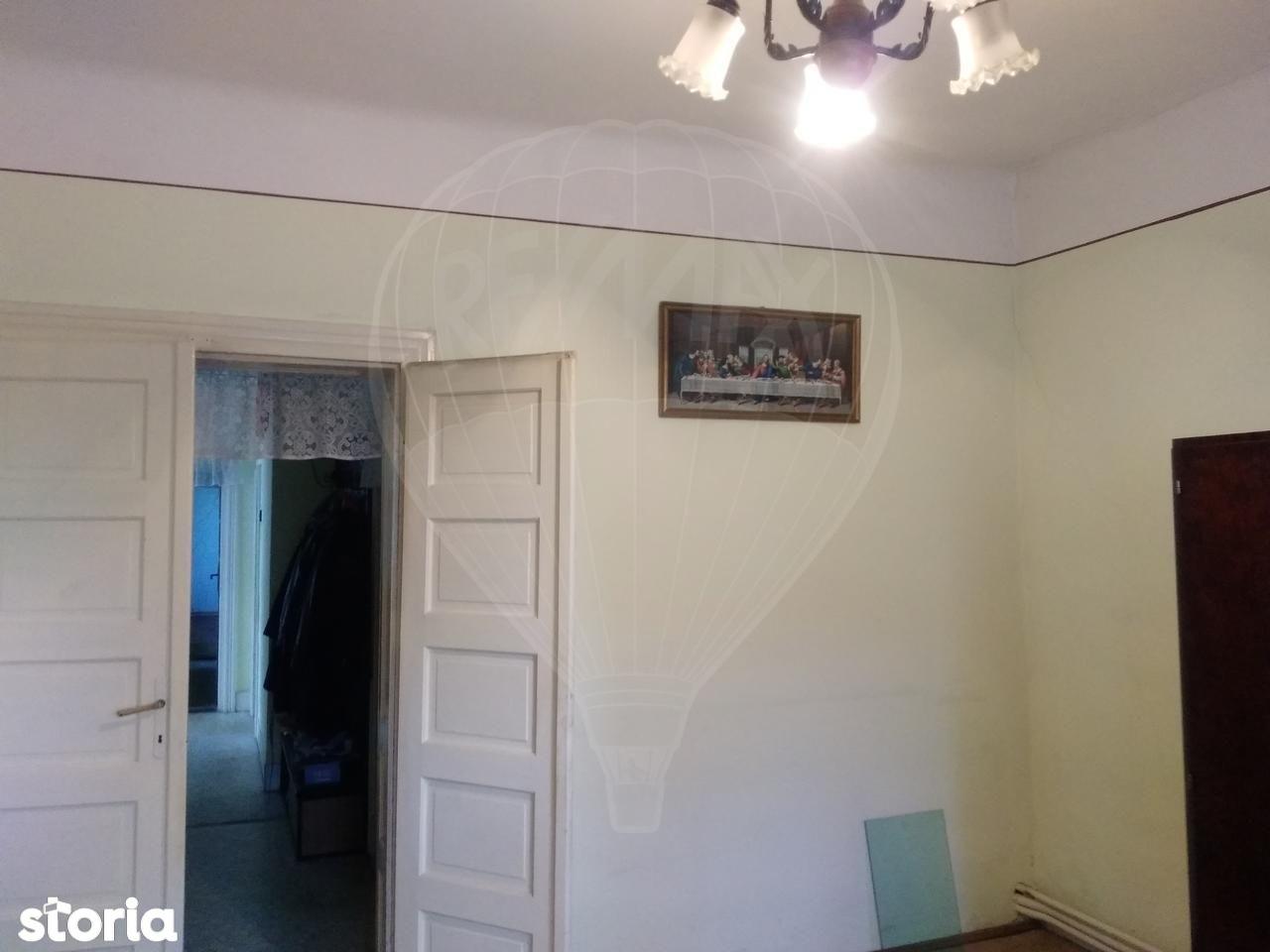 Casa de vanzare, Bihor (judet), Strada Bistriței - Foto 7