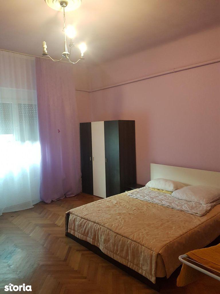 Casa de vanzare, Bihor (judet), Nufărul 2 - Foto 7