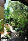 Casa de vanzare, Ilfov (judet), Strada Erou Nicolae Iancu - Foto 9