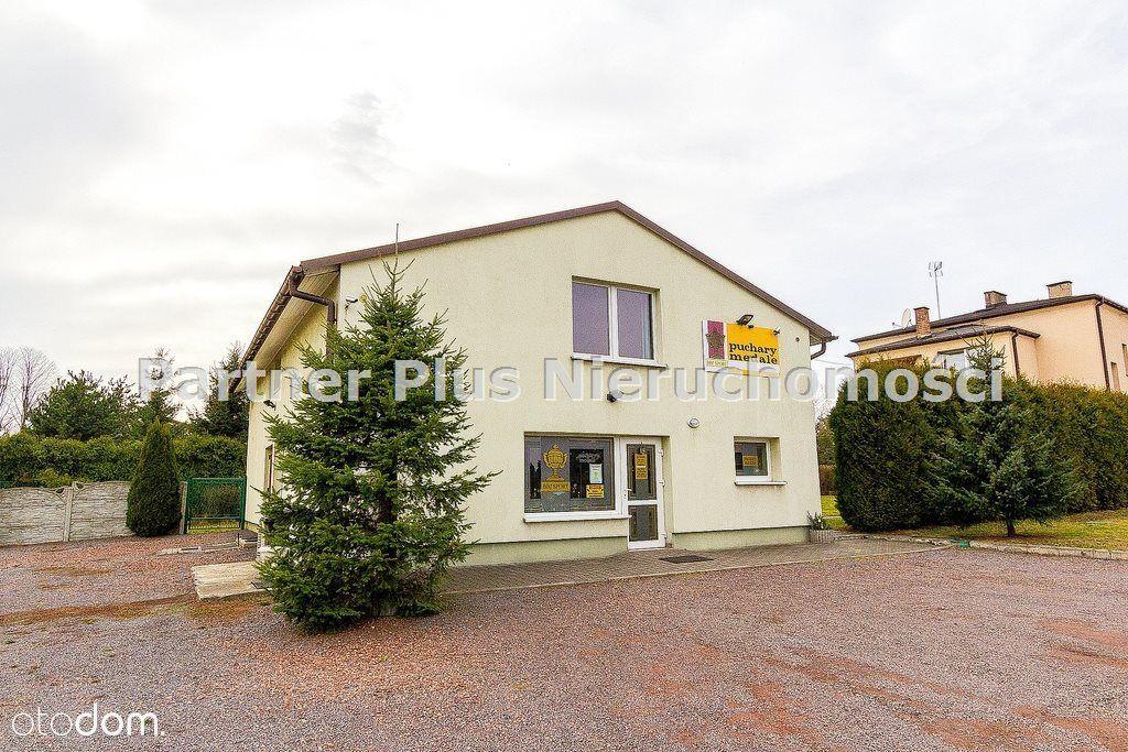 Dom na sprzedaż, Jastrzębie-Zdrój, śląskie - Foto 4