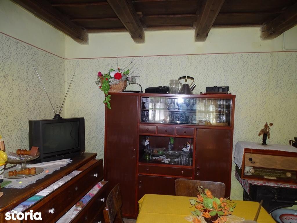 Casa de vanzare, Sibiu (judet), Şeica Mare - Foto 5
