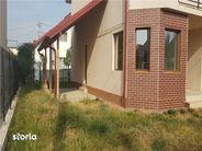 Casa de vanzare, Argeș (judet), Strada Agrosemului - Foto 2