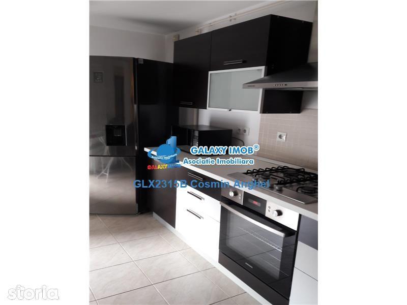Apartament de inchiriat, Bucuresti, Sectorul 2, Colentina - Foto 3