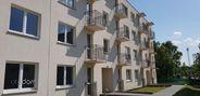 Mieszkanie na sprzedaż, Wieliszew, legionowski, mazowieckie - Foto 17