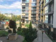 Apartament de vanzare, București (judet), Strada Liviu Rebreanu - Foto 2