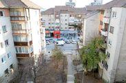 Apartament de vanzare, Vâlcea (judet), Strada Gabriel Stoianovici - Foto 9