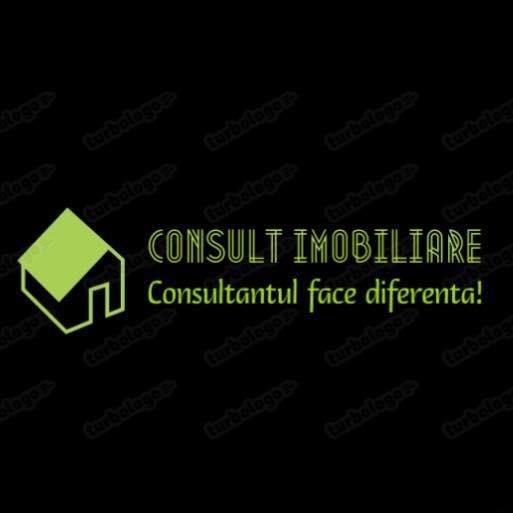Consult Imobiliare