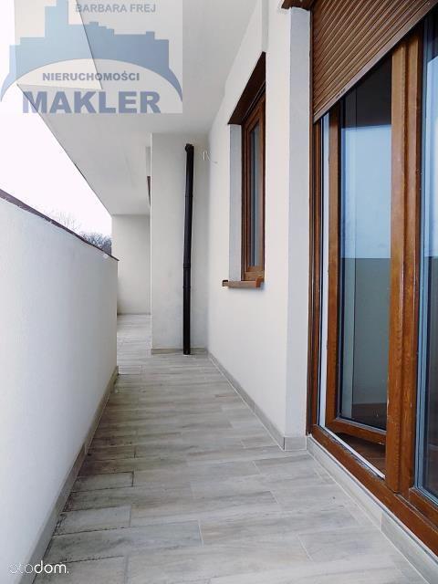 Mieszkanie na sprzedaż, Piekary Śląskie, śląskie - Foto 11