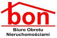 To ogłoszenie mieszkanie na sprzedaż jest promowane przez jedno z najbardziej profesjonalnych biur nieruchomości, działające w miejscowości Wałbrzych, dolnośląskie: Biuro Obrotu Nieruchomościami BON