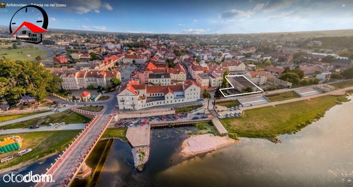 Działka na sprzedaż, Konin, wielkopolskie - Foto 1