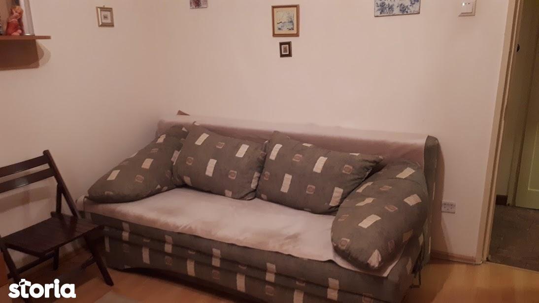 Apartament de inchiriat, Prahova (judet), Bariera Poștei Bucov - Foto 4