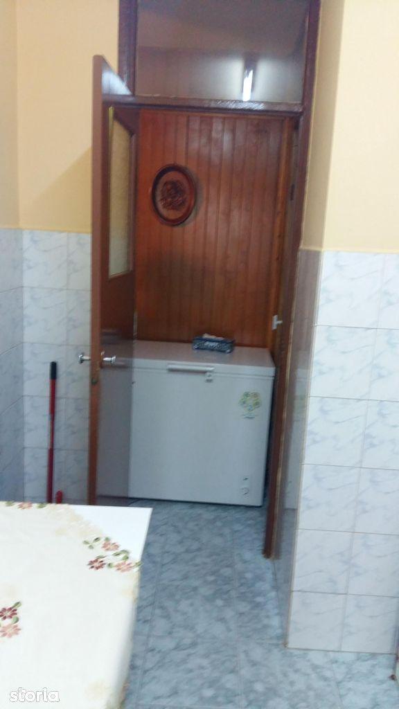 Apartament de vanzare, Arad (judet), Zona 300 - Foto 6