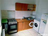 Apartament de vanzare, București (judet), Calea Vitan - Foto 9