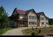 Dom na sprzedaż, Kosobudz, świebodziński, lubuskie - Foto 1