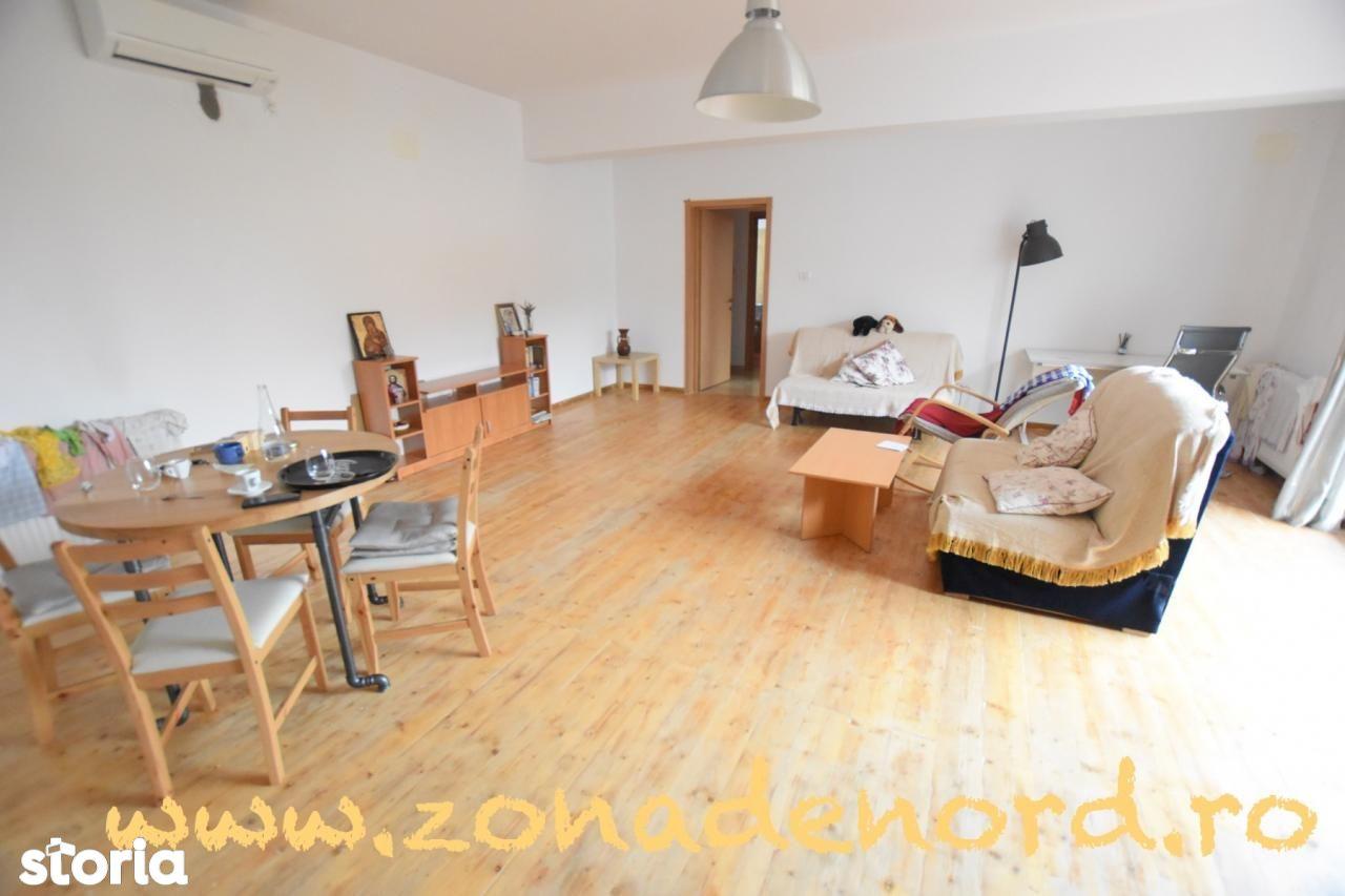 Apartament de inchiriat, București (judet), Strada Durău - Foto 2