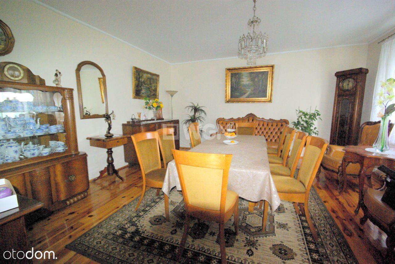 Dom na sprzedaż, Lubin, Małomice - Foto 5