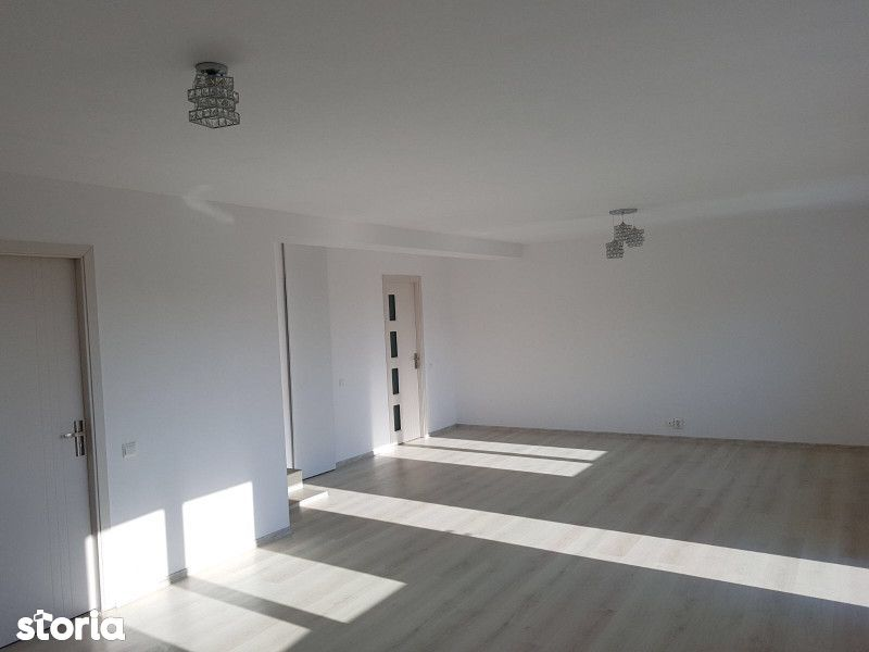 Casa de vanzare, Bragadiru, Bucuresti - Ilfov - Foto 5