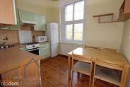 Mieszkanie na sprzedaż, Dunowo, koszaliński, zachodniopomorskie - Foto 8