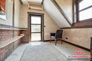 Dom na sprzedaż, Pierkunowo, giżycki, warmińsko-mazurskie - Foto 12