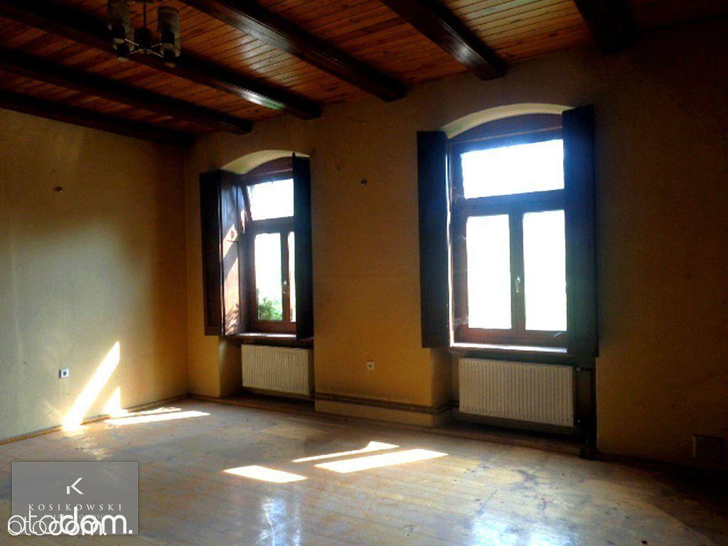 Dom na sprzedaż, Twardogóra, oleśnicki, dolnośląskie - Foto 3