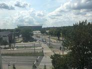 Pokój na wynajem, Warszawa, Praga-Północ - Foto 6