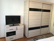Apartament de inchiriat, București (judet), Bulevardul Lascăr Catargiu - Foto 4