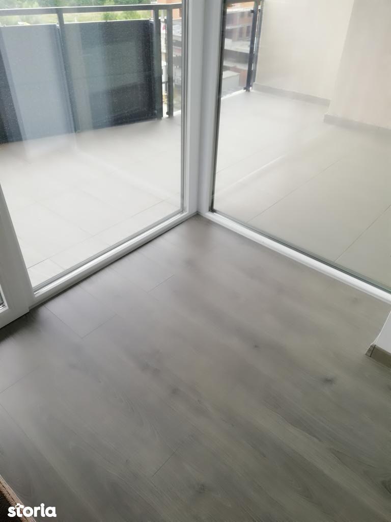Apartament de inchiriat, Cluj (judet), Colonia Sopor - Foto 15