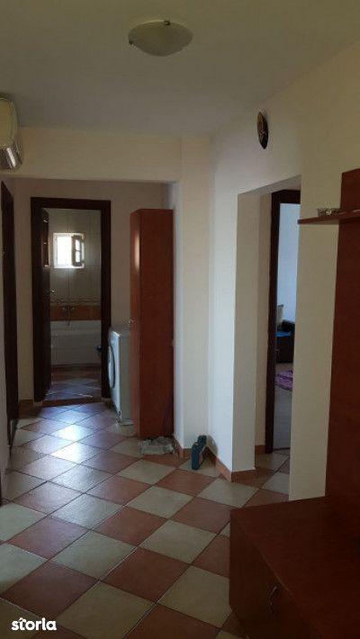 Apartament de vanzare, București (judet), Strada Țincani - Foto 5